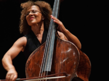 Europe's First Black & Minority Ethnic Orchestra Disrupting The White-Dominated Classical Music Scene