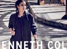 FEMINIST FRIDAY: Kenneth Cole New Campaign Feat. Social Activists & Musician Skydiving In The Nude