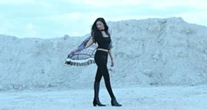 Singer/Songwriter Sonali Talks About Battling Lyme Disease & Rediscovering Her Love For Music