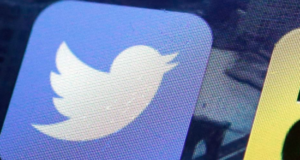 How Twitter Is Becoming A More Dangerous Place For Women & Minorities