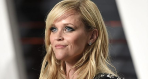 Four Hollywood Actresses Who Have Defied Sexist Stereotypes