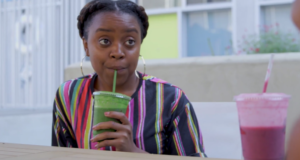 FEMINIST FRIDAY: New Web Series 'Quinta Vs Everything' Is Our Latest Online Obsession