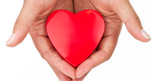 Why American Heart Month Should Be The No.1 Health Awareness Campaign For U.S Women