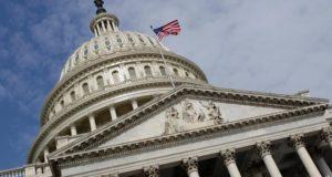 Congress Passes Major Legislation To Fight Online Sex Trafficking And Establish Criminal Liability