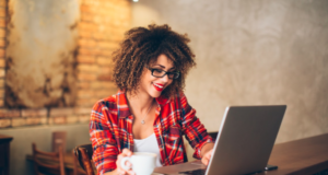 From Equal Pay To Paid Leave, These Are The Benefits Women Actually Want At Work