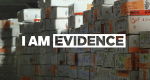 Directors Trish Adlesic & Geeta Gandbhir Expose The Rape Kit Backlog In 'I Am Evidence' Documentary