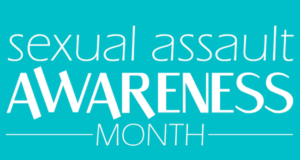 Raising The Advocacy Stakes For The #MeToo Movement During Sexual Assault Awareness Month