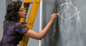 Why Black Women Are Leaving The Engineering Industry At An Alarming Rate