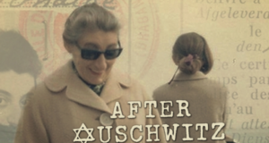 FEMINIST FRIDAY: 'After Auschwitz' Docu Follows 6 Female Holocaust Survivors In America Today