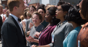 Six Ways To Tactfully Educate Your Coworkers About Racism