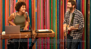 'Hearts Beat Loud' – A Feel-Good Summer Movie, Starring A Queer WOC Lead, We Can't Get Enough Of