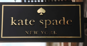 Remembering Kate Spade's Most Iconic And Unforgettable Fashion Moments