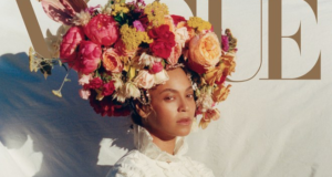 Why Beyonce's Confession About Her C-Section Is So Important, Summarized in 1 Tweet