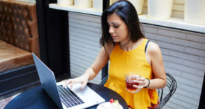 5 Working Tips On How To Deal With Prejudice While Being A Female Freelancer