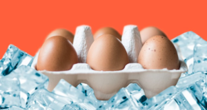 More Women Are Freezing Their Eggs — But It's Not Necessarily To Benefit Their Careers