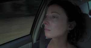 Short Film 'R.V' Shows The Reality Of Abortion In A Landscape Where Safe Access Is Scarce
