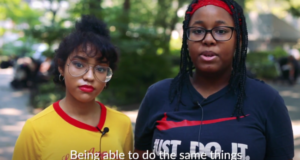 Think Women Have Equal Rights? This Video Proves We Don't – Yet