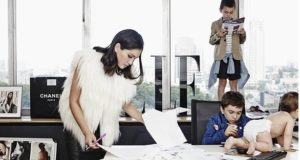 Business Management Tips For Moms Balancing Career And Family