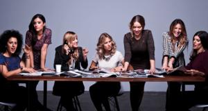 How Female Entrepreneurs Can Build Their Side Hustle