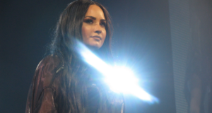 How Demi Lovato's Journey To Recovery Shows The Reality Of The Opioid Epidemic