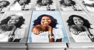 This Tweet Thread Proves Why Michelle Obama Sharing Her Miscarriage Story Is So Important