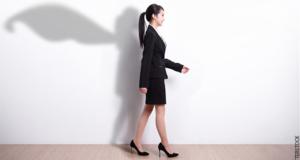 How Age, Location, Economic Status & Gender Can Impact Self-Esteem.