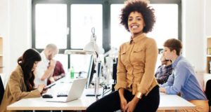 5 Useful Resources for Empowering Women's Careers in IT