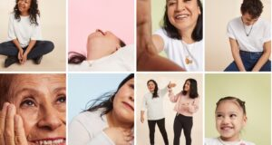 Creative Studio Launches Campaign For Equal Education Opportunities For Immigrant & Refugee Women