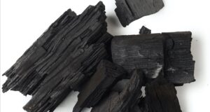 The Cosmetic Benefits of Charcoal and Dead Sea Mud