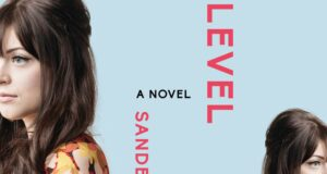 Author Draws Parallels Between The Women's Movement Of The 70s & Today's #MeToo Movement In New Novel 'Split Level'