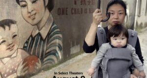 FEMINIST FRIDAY: Watch Nanfu Wang And Jialing Zhang's 'One Child Nation' Trailer