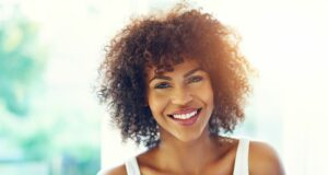 Subtle Cosmetic Procedures That Can Add To Your Glam