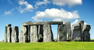 3 Perfect Vacation Destinations For History Buffs