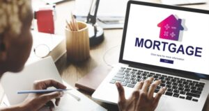 Remortgage Guide: How To Save On Repayments