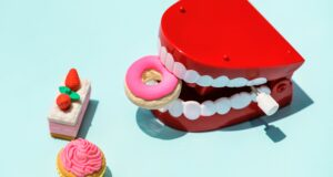 Why Neglecting Oral Care Is Hazardous To Your Health