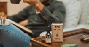 CBD Oil for ADHD: Pros And Cons