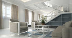 How To Choose The Best Interior Designs
