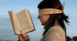 Tackling The Bad Lessons From Teen Lit