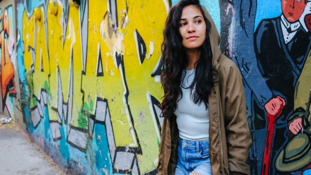 GirlTalkHQ - THE GLOBAL HEADQUARTERS OF FEMALE EMPOWERMENT