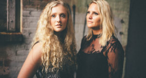 Challenging The Status Quo – The Mother & Daughter Duo Taking On The Music Industry