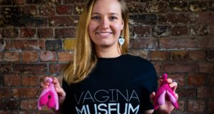 World's First Vagina Museum Set To Open In London In November