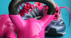 What Is A BCAA Supplement & How It Can Help Your Body Recover From Strenuous Exercise