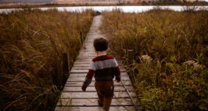 Child Custody: Things To Consider For Your Child's Best Interest