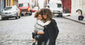 Helpful Tips For Moms: Choosing Between An HMO And PPO Health Plan