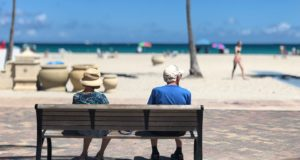 Preparing For Retirement – It's Never Too Early To Start