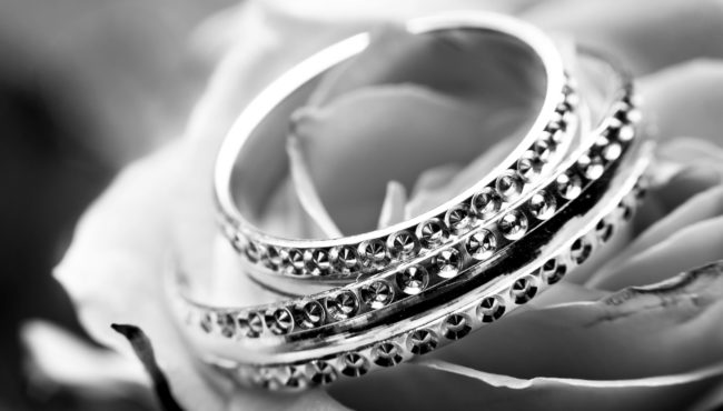 The Rising Popularity Of Memorial Diamonds And Why You Should Consider Them