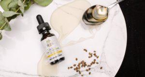 6 Ways CBD Hemp Oil Can Help Reduce Inflammation
