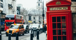 Visit The Best Of London On A Budget