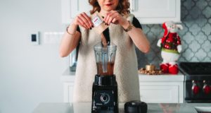 """Why A Food Processor Is A """"Must Have"""" Kitchen Item"""