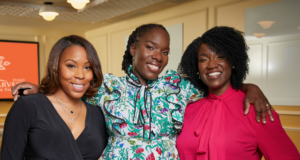 3 Black Female ER Doctors Launch Free Telehealth Service For Marginalized Communities To Deal With COVID-19